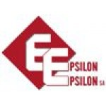 EpsilonEpsilon