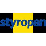 Styropan