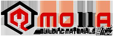 MollaMaterials
